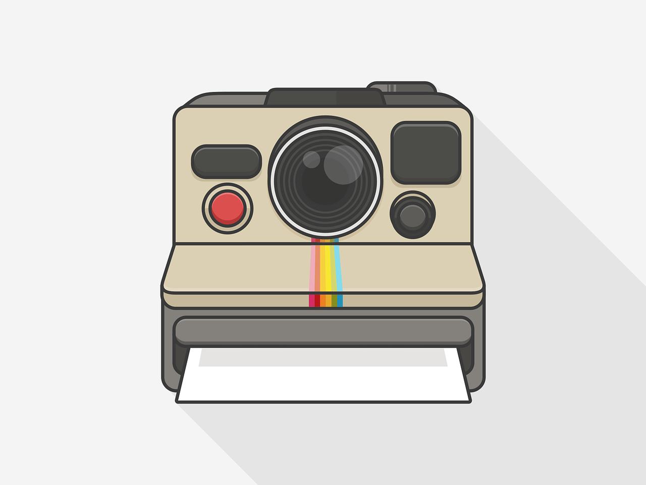 instagramers chilenos
