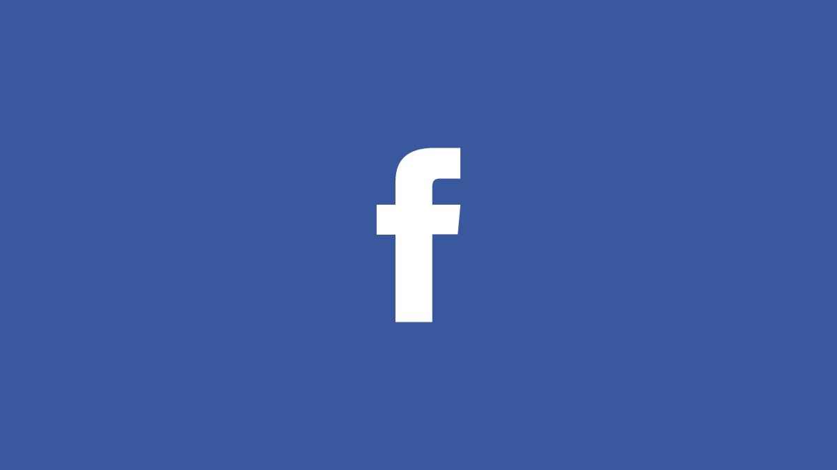 cerrar la cuenta de Facebook