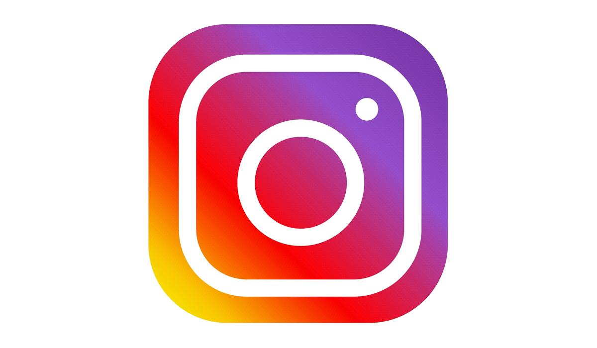 Cómo cerrar Instagram