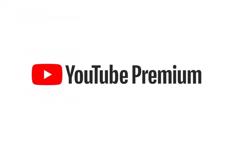 Cómo funciona YouTube Premium1