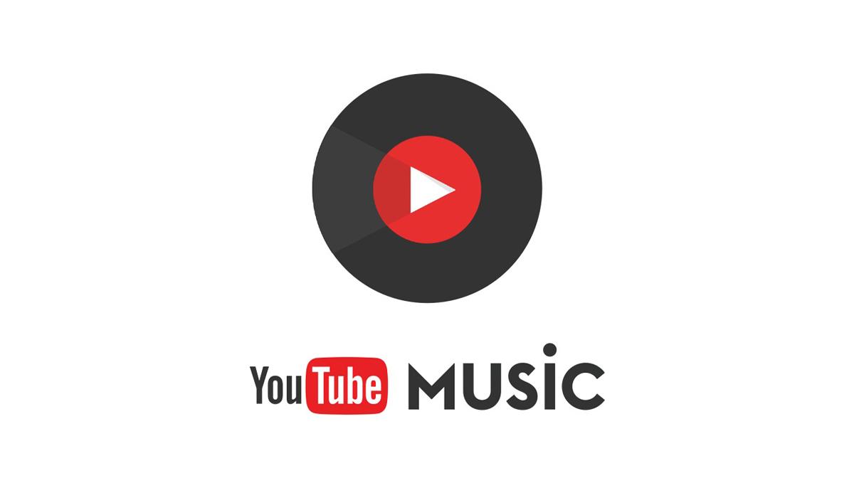 Como funciona Youtube Music
