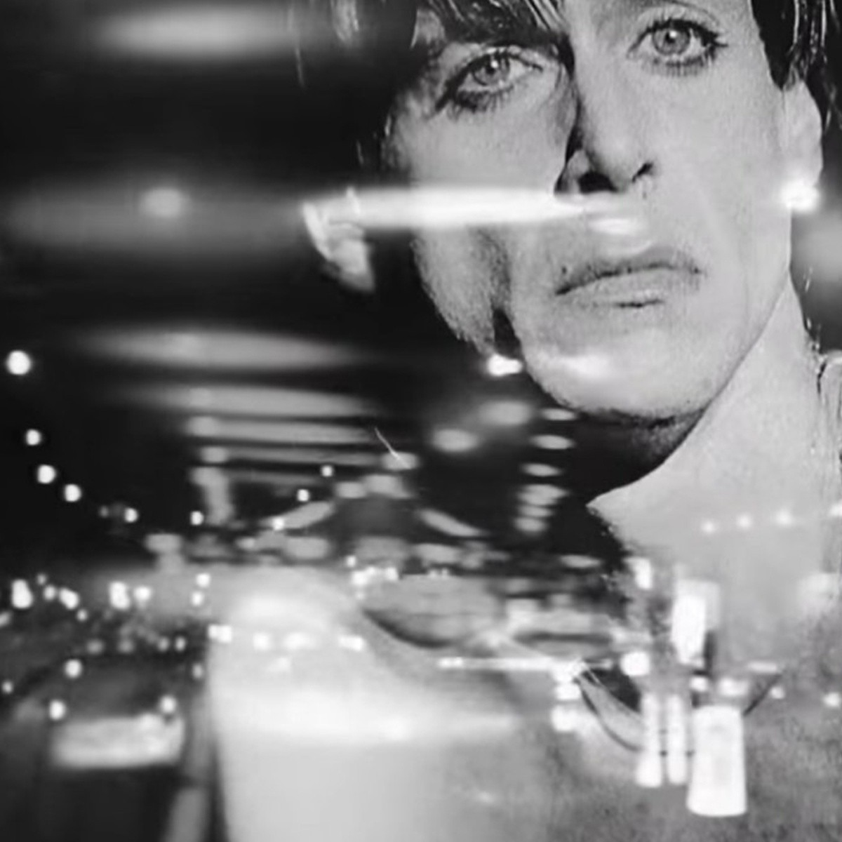 "Iggy Pop lanza videoclip de ""The Passenger"""