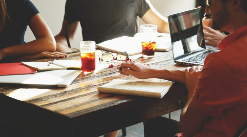como conseguir financiamiento para tu startup