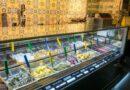 heladerias del barrio italia