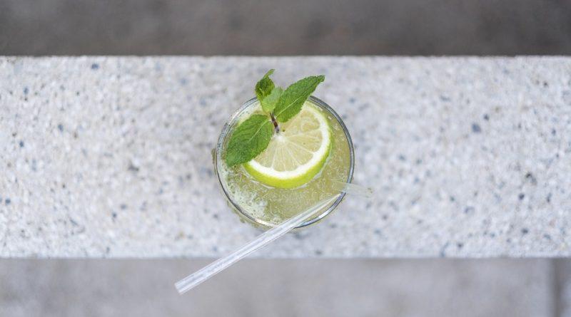 tequila Toreador