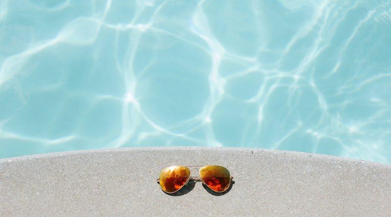robots limpia piscinas