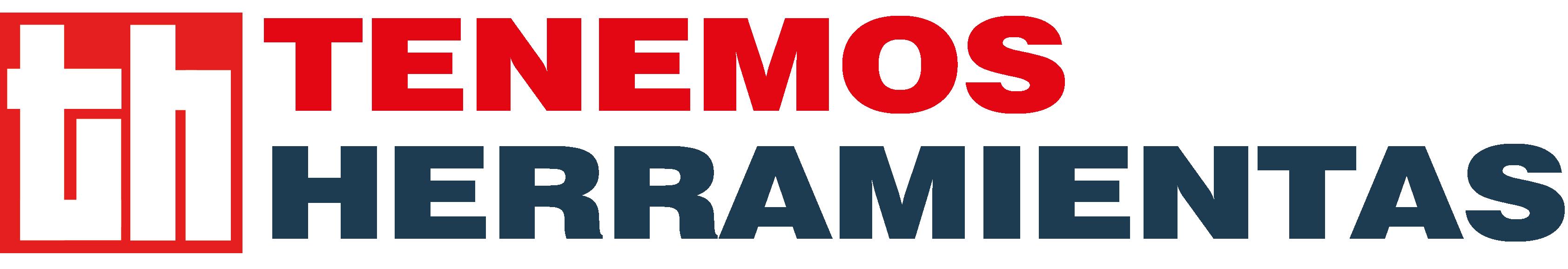 Tenemos-Herramientas.cl logo
