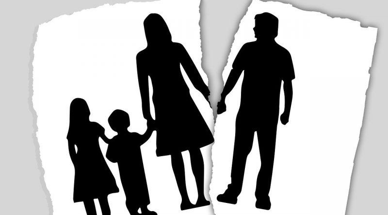 Divorcio Online