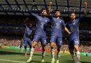 FIFA 2022