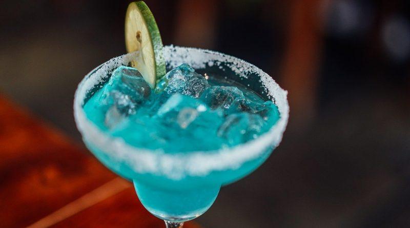 bares en Ñuñoa